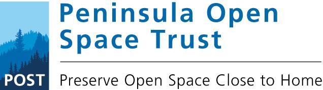 Peninsula Open Space Trust