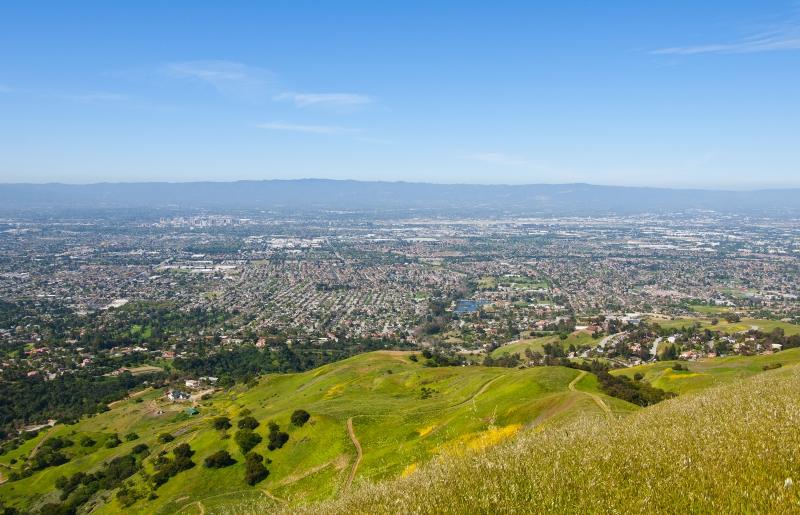 Climate Smart San Jose