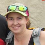 Ellen Stearns