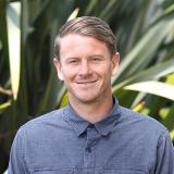 Gavin Comstock