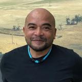 Ron Valenzuela